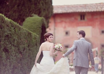 T2-villa-tuscany-wedding-5
