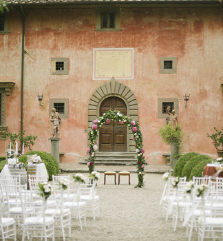 T2-villa-tuscany-wedding-8