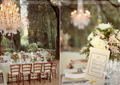 T2-villa-tuscany-weddings-25