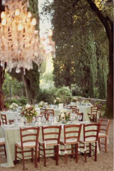 T2-villa-tuscany-weddings-9