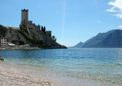 LG1-Malcesine-wedding-castle-11