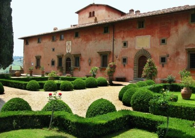 T2-wedding-villa-Tuscany