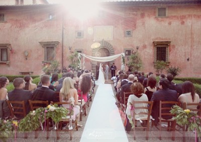 T2-villa-tuscany-wedding-20