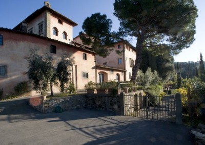 T2-villa-tuscany-wedding-19