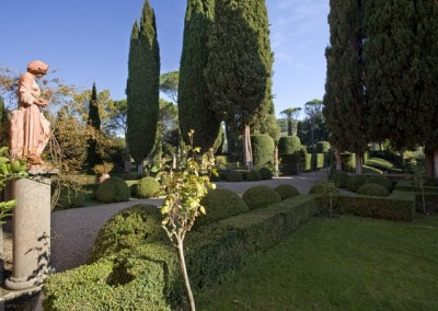 T2-villa-tuscany-wedding-17