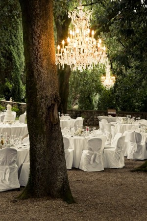 T2-villa-tuscany-wedding-16
