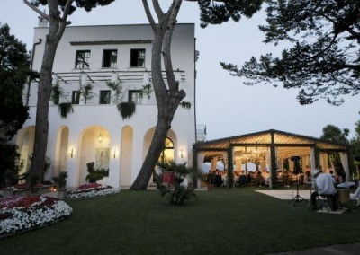 Ravello-Villa-Amalfi-Coast-Wedding-1