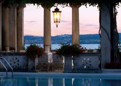 LG9-Villa-lake-garda-wedding-6