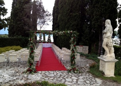 LG9-Villa-lake-garda-wedding-10