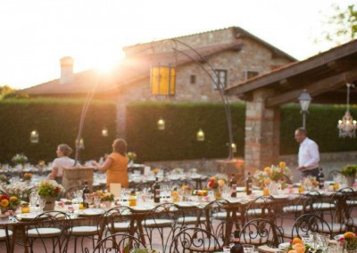 Wedding Venue Tuscany T4