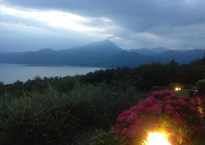LG1-Malcesine-wedding-castle-7