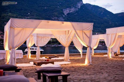 Wedding Venue Lake Como, LC4