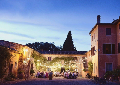 T1-wedding-villa-tuscany-1