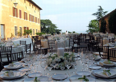 T1-wedding-villa-tuscany-6