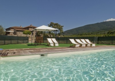 T4-weddingvilla-Tuscany-8