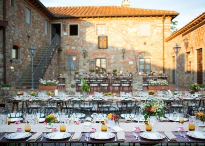 T4-weddingvilla-tuscany-1