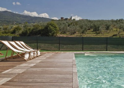 T4-weddingvilla-tuscany-5