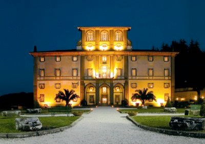 R2-weddingvilla-rome-2