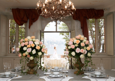LC1-Wedding-venue-lake-como-4