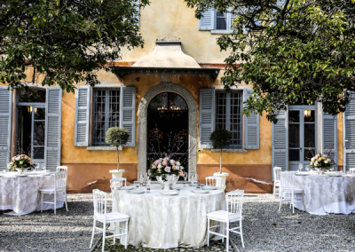 LC1-Wedding-venue-lake-como-2