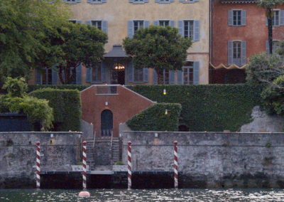 LC1-Wedding-venue-lake-como-1
