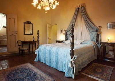 exclusive villa in tuscany for wedding 10