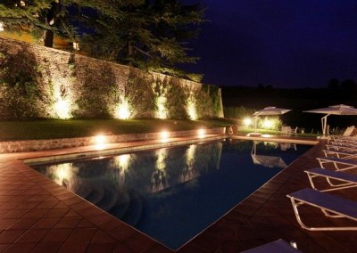 exclusive villa in tuscany for wedding 8