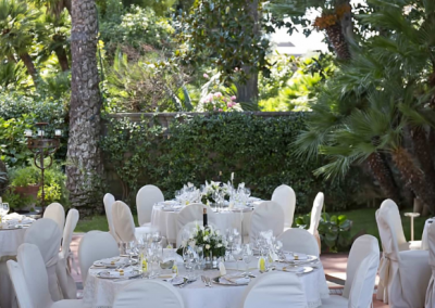 AC3-wedding-venue-sorrento-10