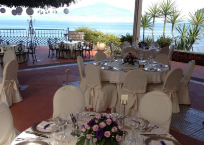 AC3-wedding-venue-sorrento-13