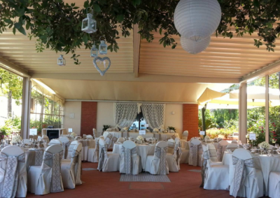 AC3-wedding-venue-sorrento-15