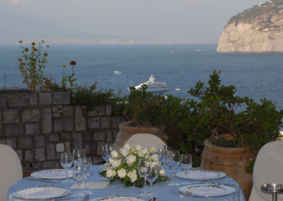 AC3-wedding-venue-sorrento-21