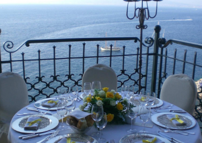AC3-wedding-venue-sorrento-7