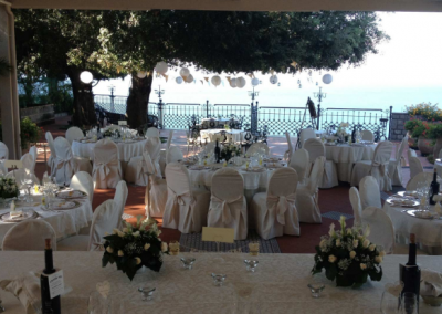 AC3-weddingvilla-sorrento-3
