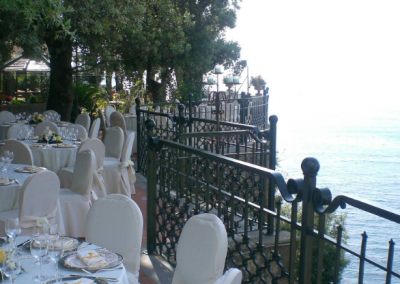 AC3-weddingvilla-sorrento-5