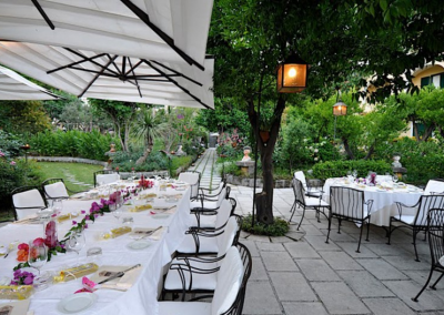 AC6-wedding-venue-in-positano-8