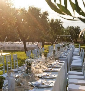 P10-Wedding-Venue-Puglia-Wedding-Planner-1-281x300 (1)