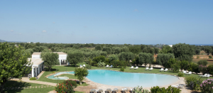 P10-Wedding-Venue-Puglia-Wedding-Planner-7-300x131