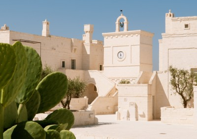 Puglia Wedding Venue P9