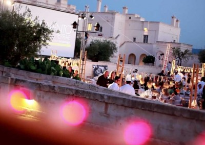 P9 wedding venue Puglia Wedding Planner 2
