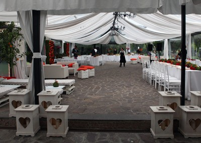 R11 Wedding Venue Rome Wedding Planner 1