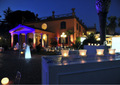 R11-Wedding-Venue-Rome-Wedding-Planner-13