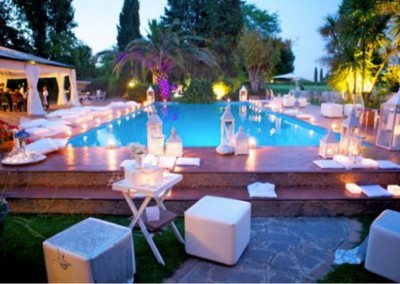 R11-Wedding-Venue-Rome-Wedding-Planner-14