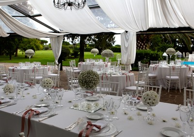 R11 Wedding Venue Rome Wedding Planner 2