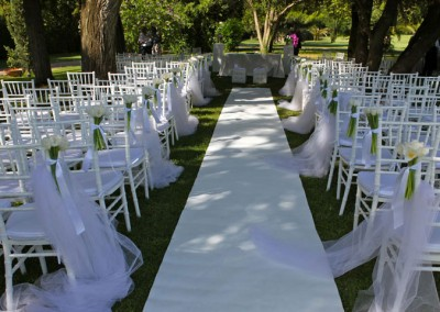 R11 Wedding Venue Rome Wedding Planner 3