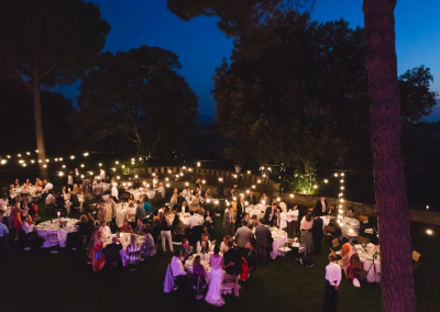 T11 Wedding Venue Tuscany Wedding Planner 1