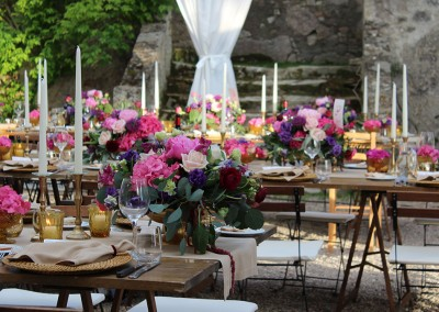 T11 Wedding Venue Tuscany Wedding Planner 3