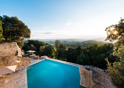T11 Wedding Venue Tuscany