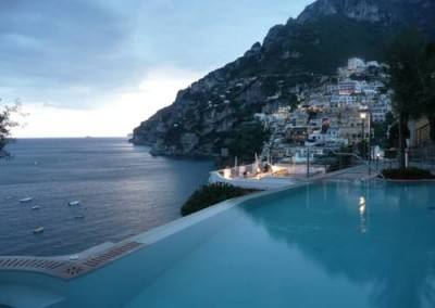 ac4-wedding-wedding-venue-amalficoast-6
