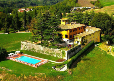 exclusive-villa-in-tuscany-for-wedding-8