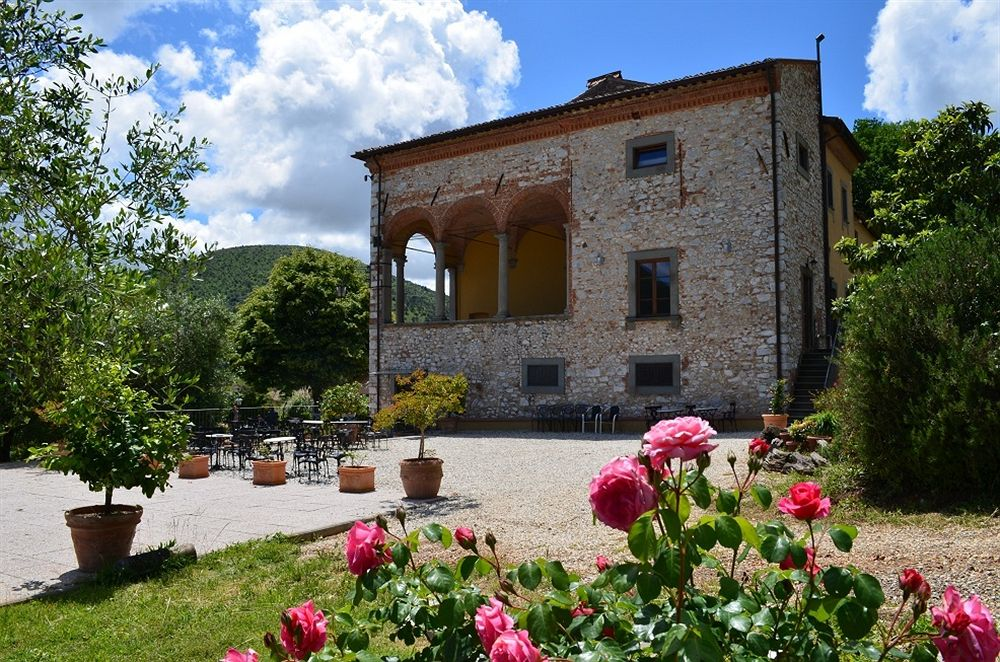 Wedding Venue in Tuscany T21